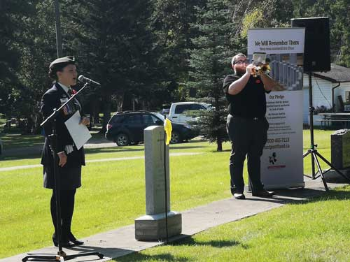 Fixing 'a long uncorrected mistake': Unmarked Veterans graves get headstones