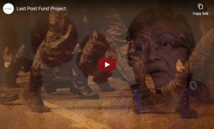 Indigenous Veterans Initiative : Nicola Valley, BC